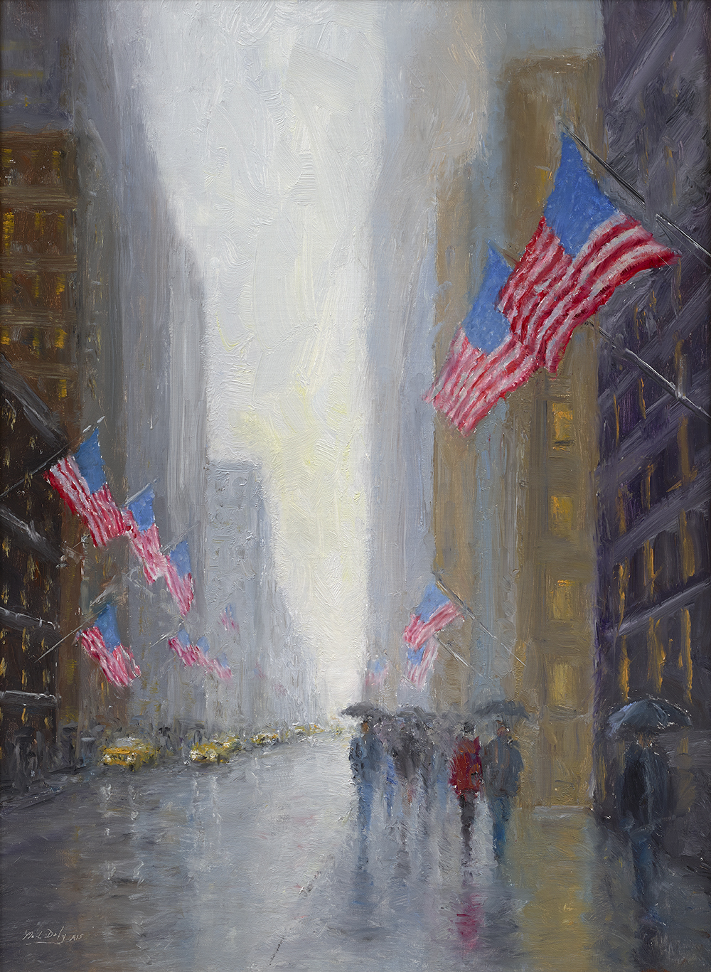 mark_daly_md1059_rainy_day_flags_new_york_city.jpg