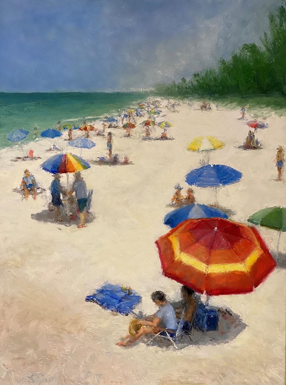 mark_daly_md1074_sea_of_umbrellas.jpg