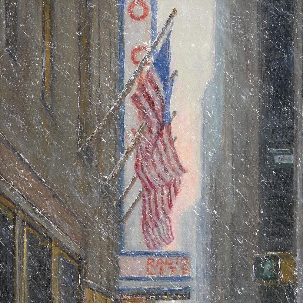 mark_daly_md1076_radio_city_music_hall_first_snow_detail2.jpg