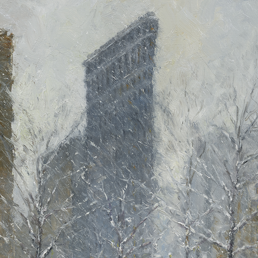mark_daly_md1077_path_to_the_flatiron_nyc_detail2.jpg