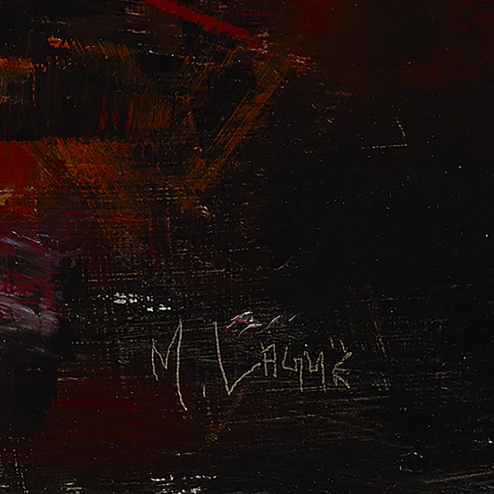 mark_lague_ml1012_lowes_signature.jpg