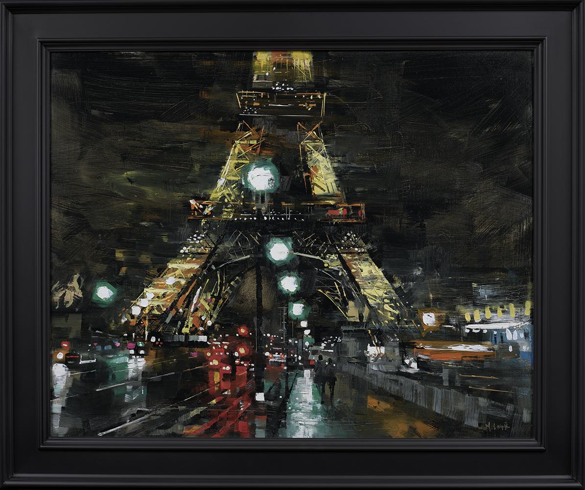 mark_lague_ml1043_through_the_tower_framed.jpg