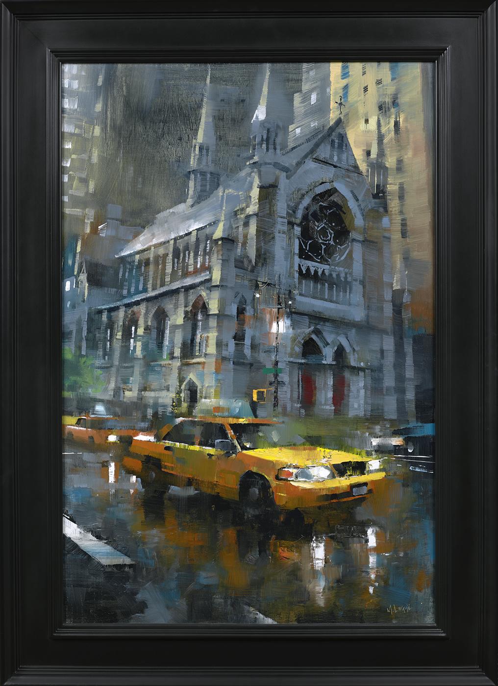 mark_lague_ml1047_holy_trinity_rain_framed.jpg