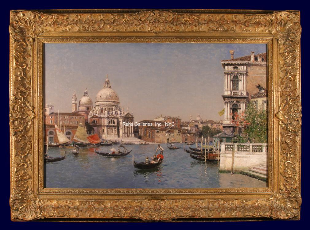 martin_rico_y_ortega_b1698_the_grand_canal_venice_framed_wm.jpg