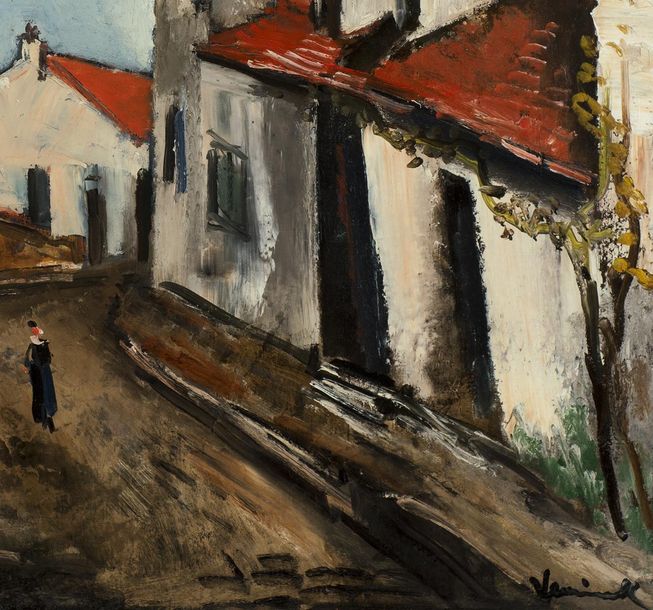 maurice_de_vlaminck_b2067_rue_de_village_detail.jpg