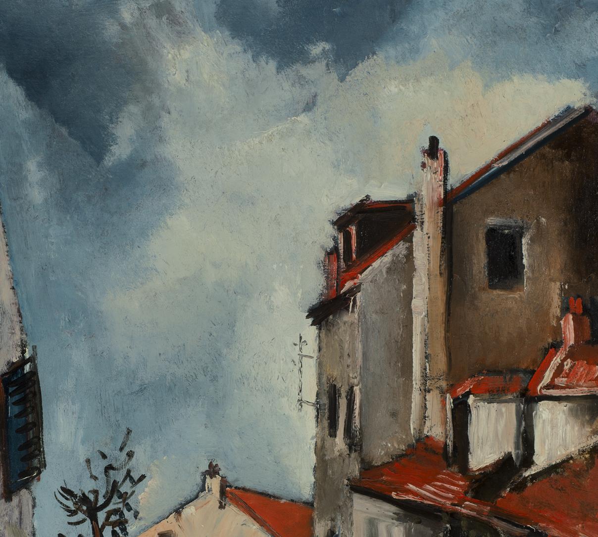 maurice_de_vlaminck_b2067_rue_de_village_detail1.jpg