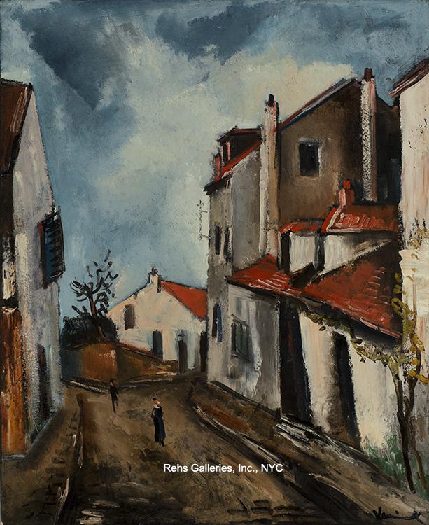 maurice_de_vlaminck_b2067_rue_de_village_wm.jpg