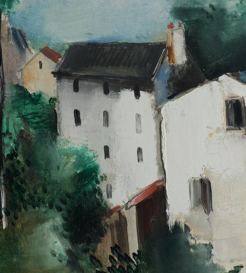 maurice_de_vlaminck_e1154_maisons_au_bord_de_la_riviere_detail.jpg