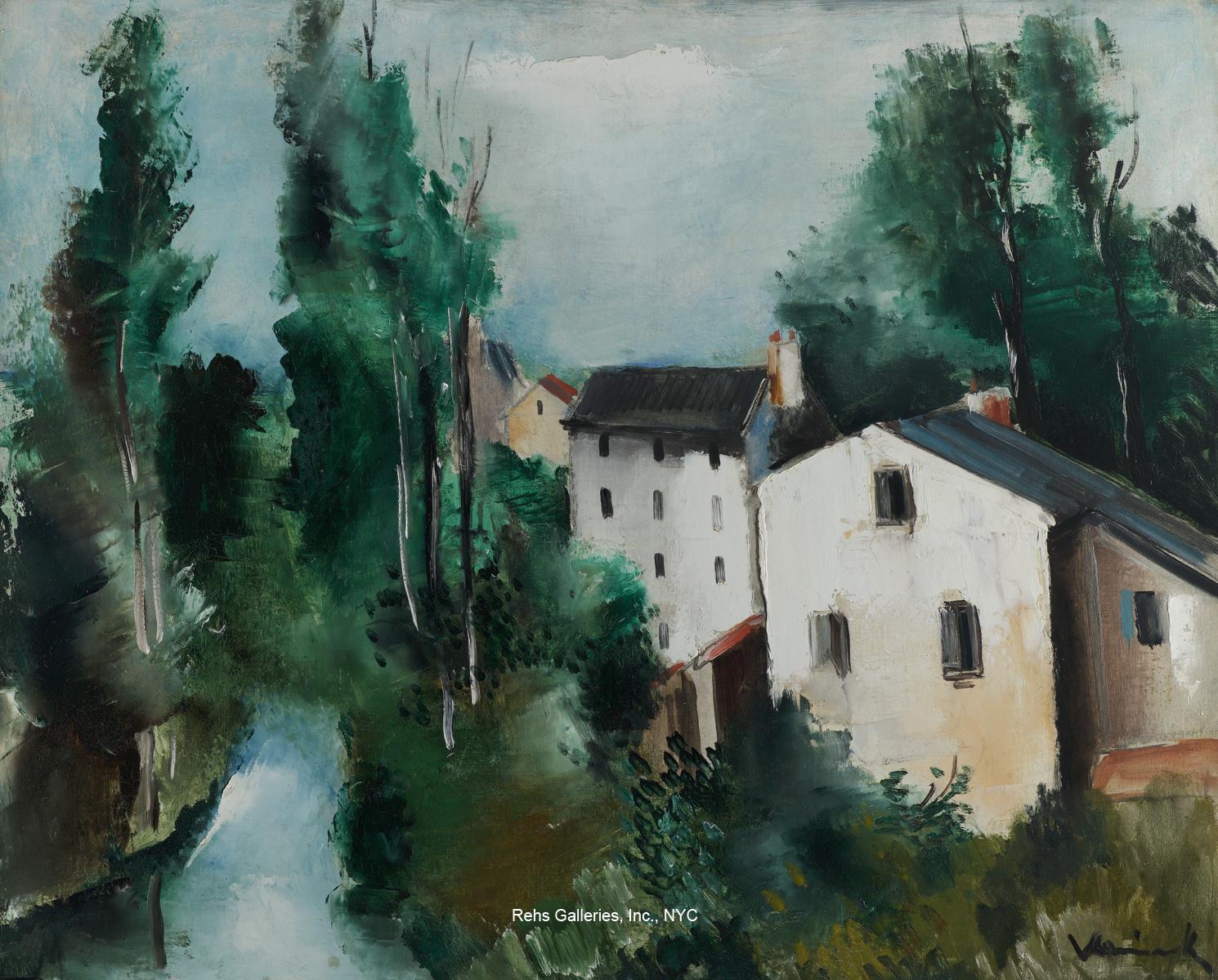 maurice_de_vlaminck_e1154_maisons_au_bord_de_la_riviere_wm.jpg