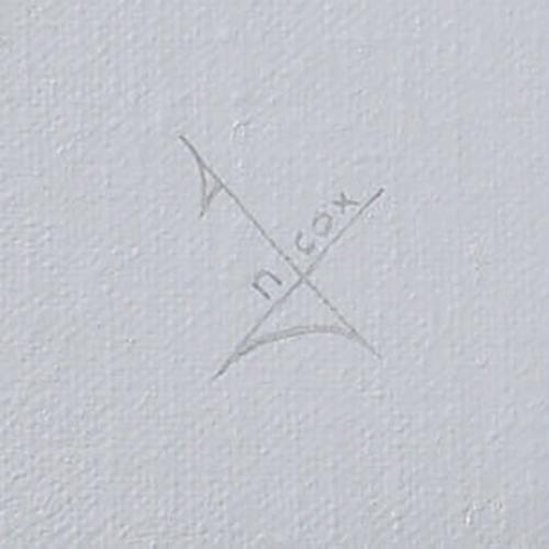 nigel_cox_nc1006_phthalo_hoodie_signature.jpg