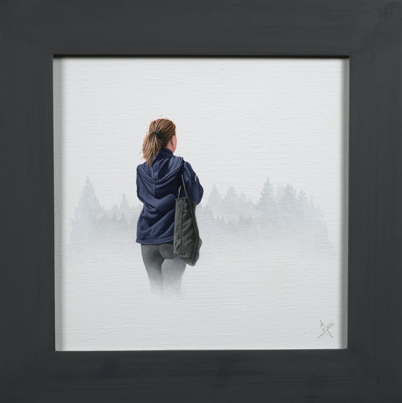 nigel_cox_nc1020_a_forest_ii_framed.jpg