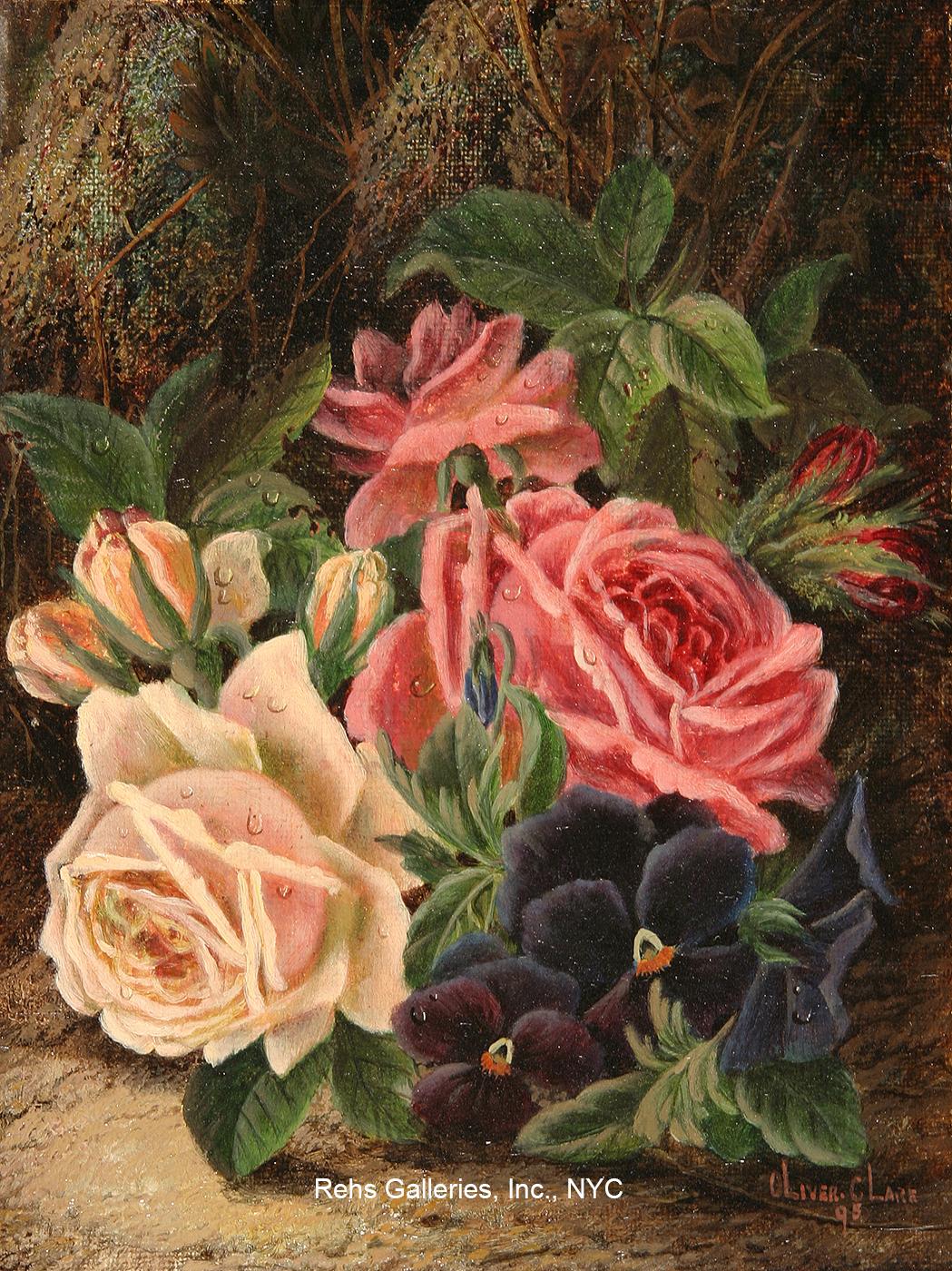 oliver_clare_a3559_still_life_of_roses_wm.jpg