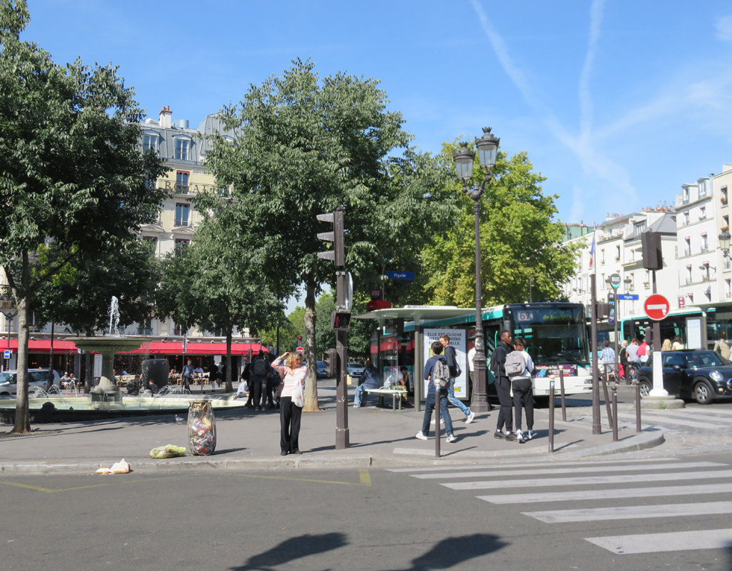 place_pigalle.jpg