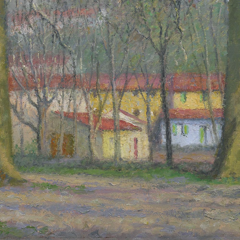 raymond_thibesart_e1413_villeneuve_loubet_houses.jpg