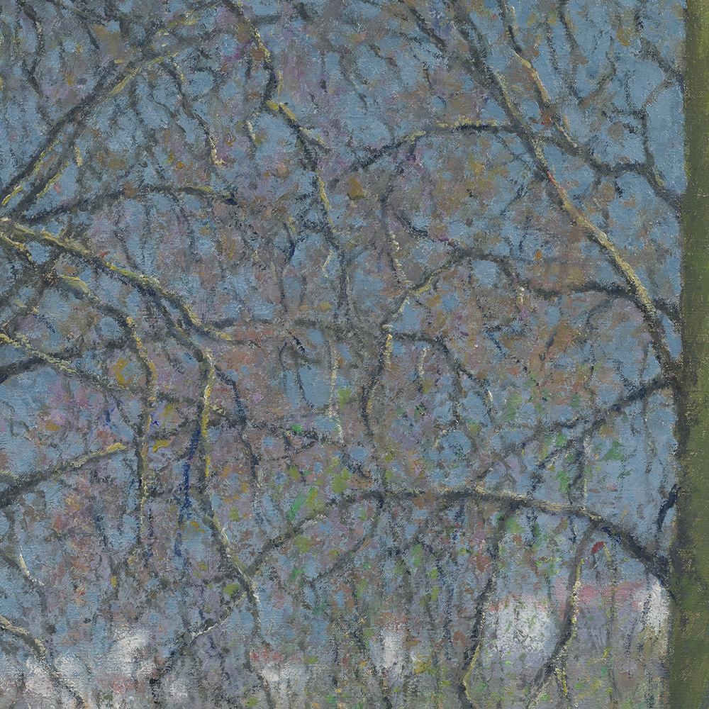 raymond_thibesart_e1413_villeneuve_loubet_trees.jpg