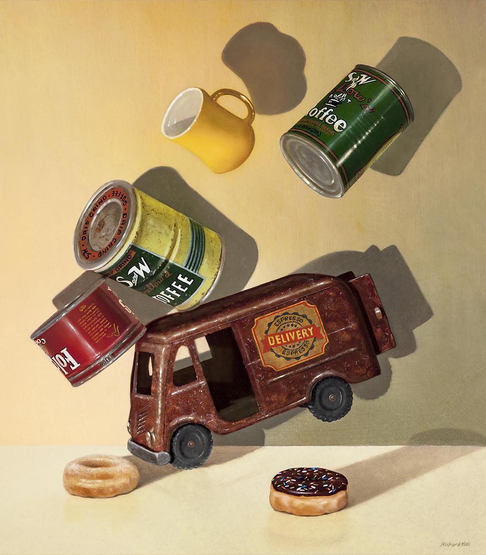 richard_hall_arc1023_coffee_break.jpg