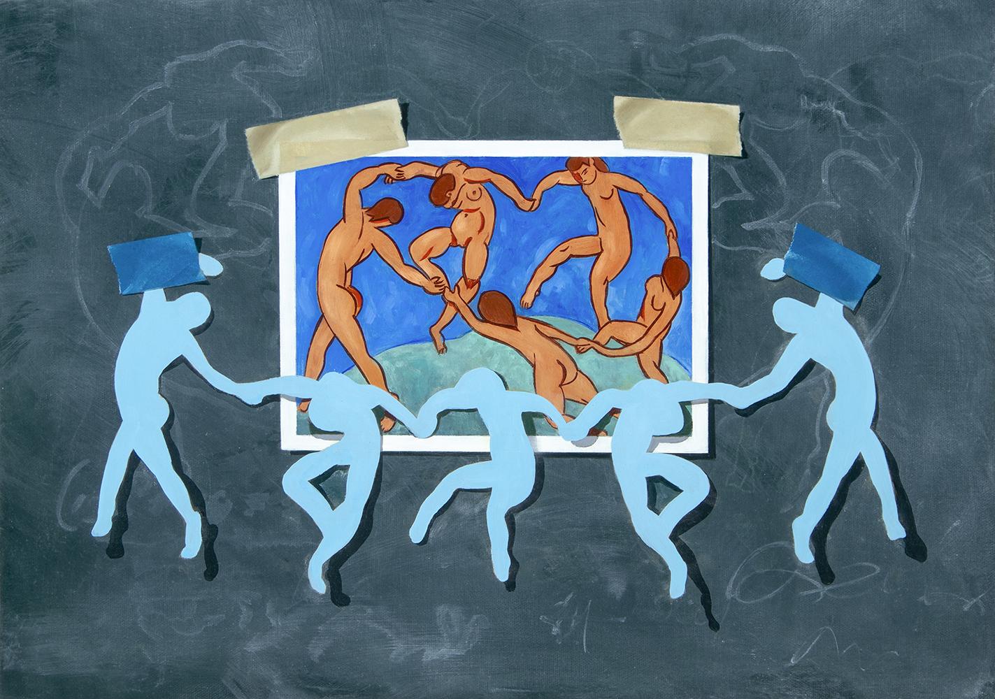 richard_hall_z1112_paper_dancers.jpg
