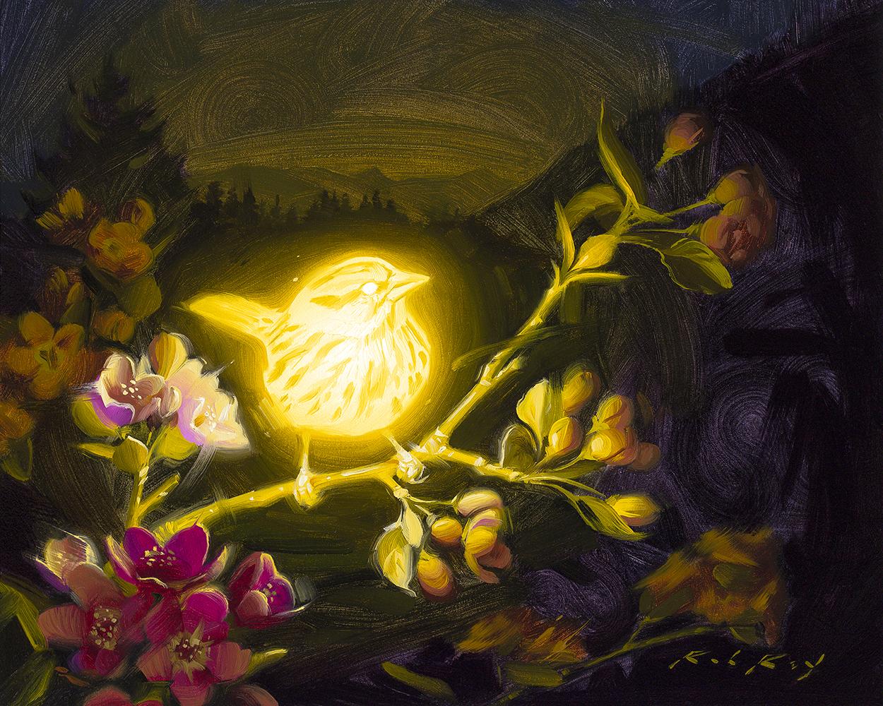 rob_rey_rr1004_bioluminescence_tenacity.jpg