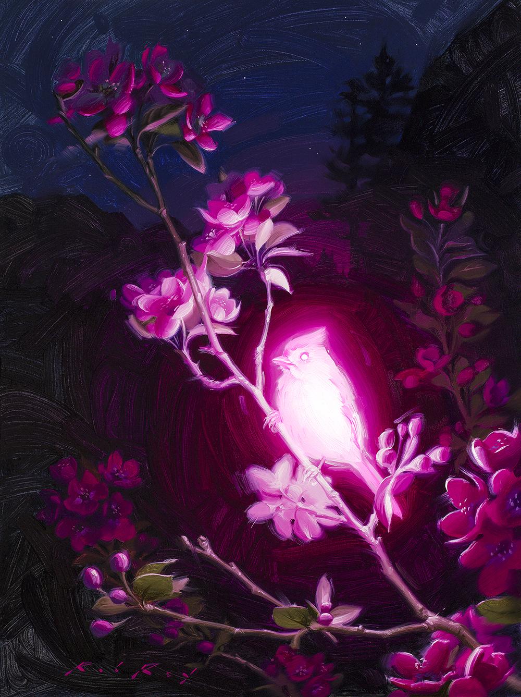 rob_rey_rr1006_bioluminescence_altruism.jpg