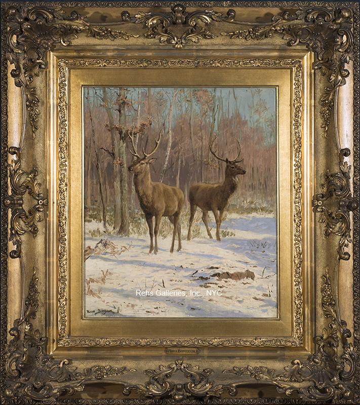 rosa_bonheur_e1127_stags_in_a_winter_landscape_framed_wm.jpg