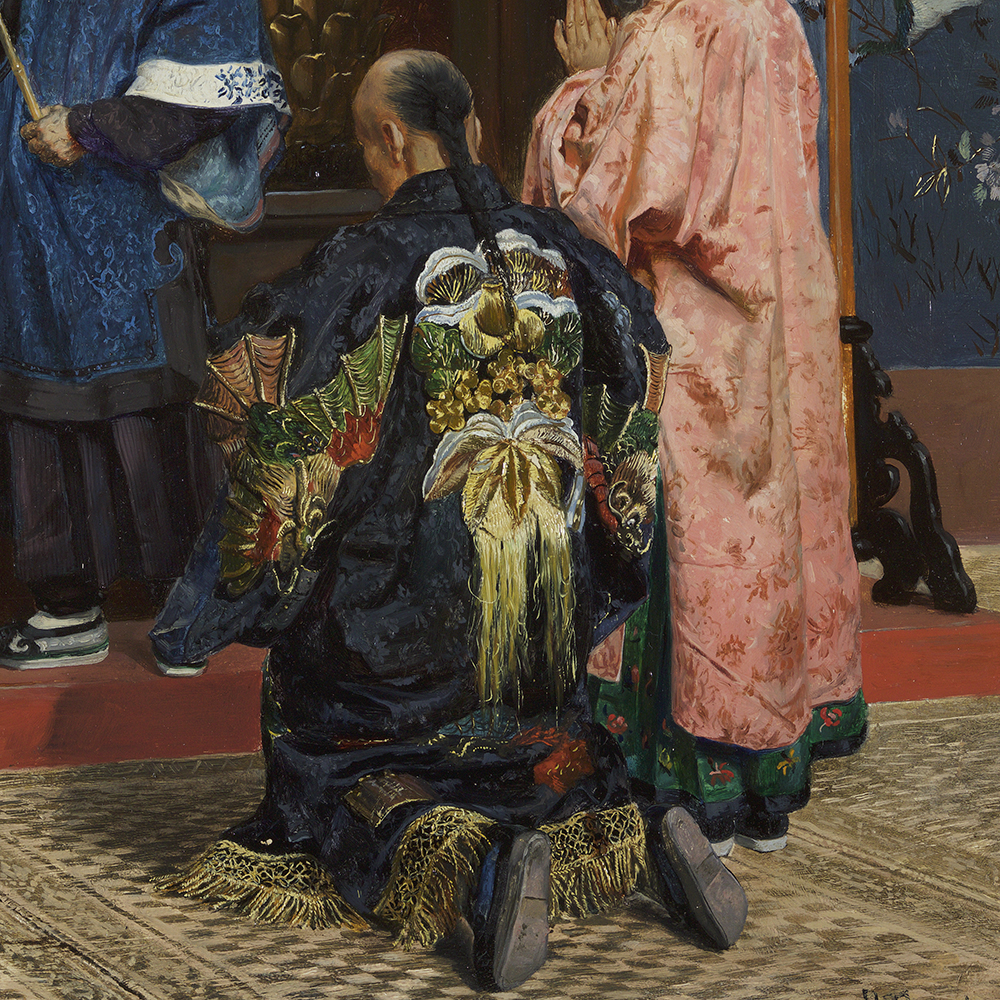 rudolph_ernst_e1253_worshippers_at_a_shrine_right.jpg