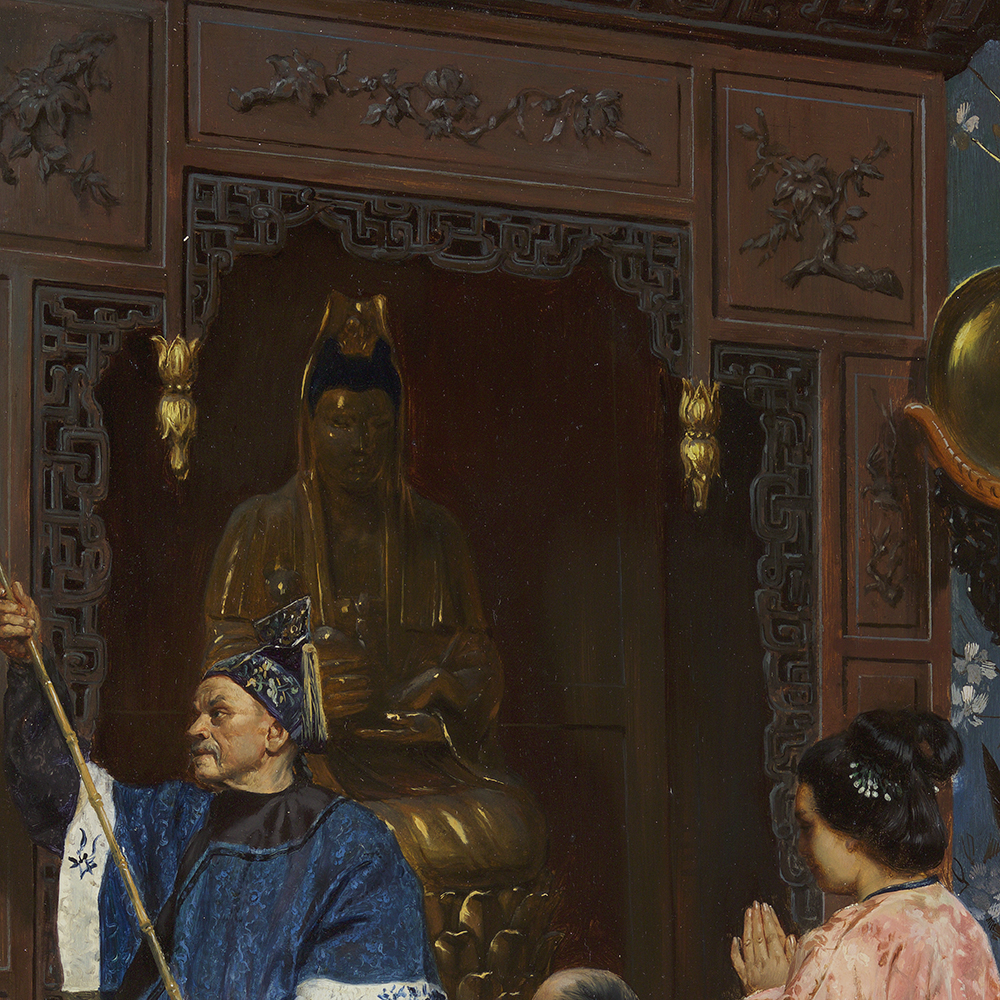 rudolph_ernst_e1253_worshippers_at_a_shrine_top.jpg