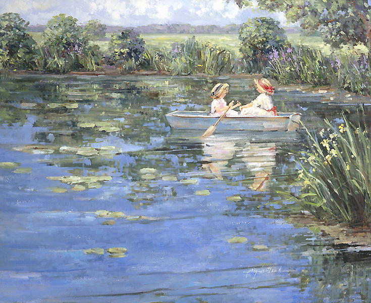 sally_swatland_s1044_pond_at_riverside_road.jpg