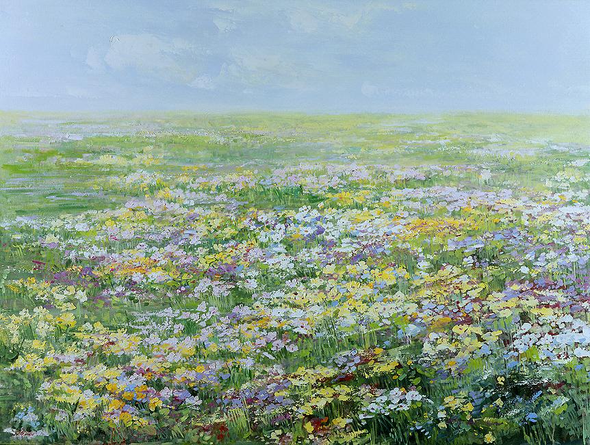 sally_swatland_s1077_spring_flowers.jpg