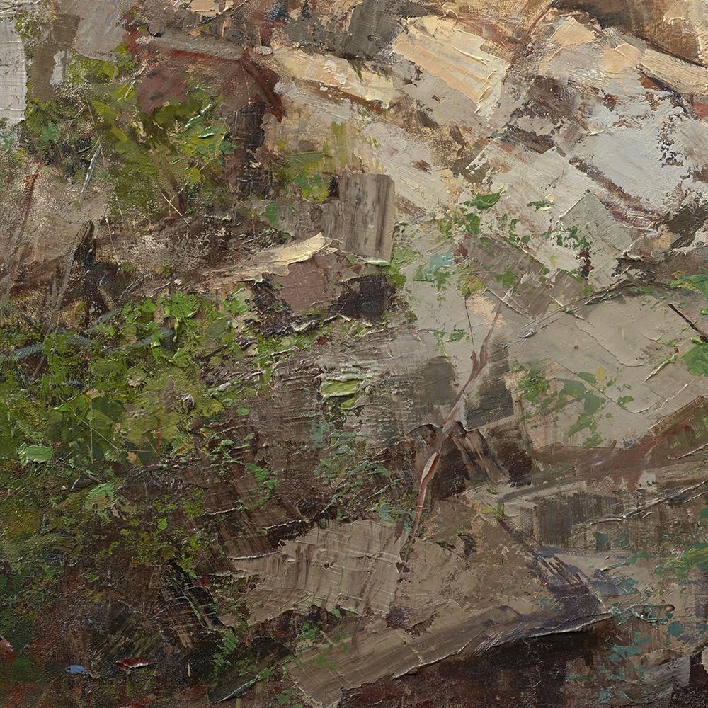 sally_swatland_s1284_summer_in_ogunquit_rocks.jpg