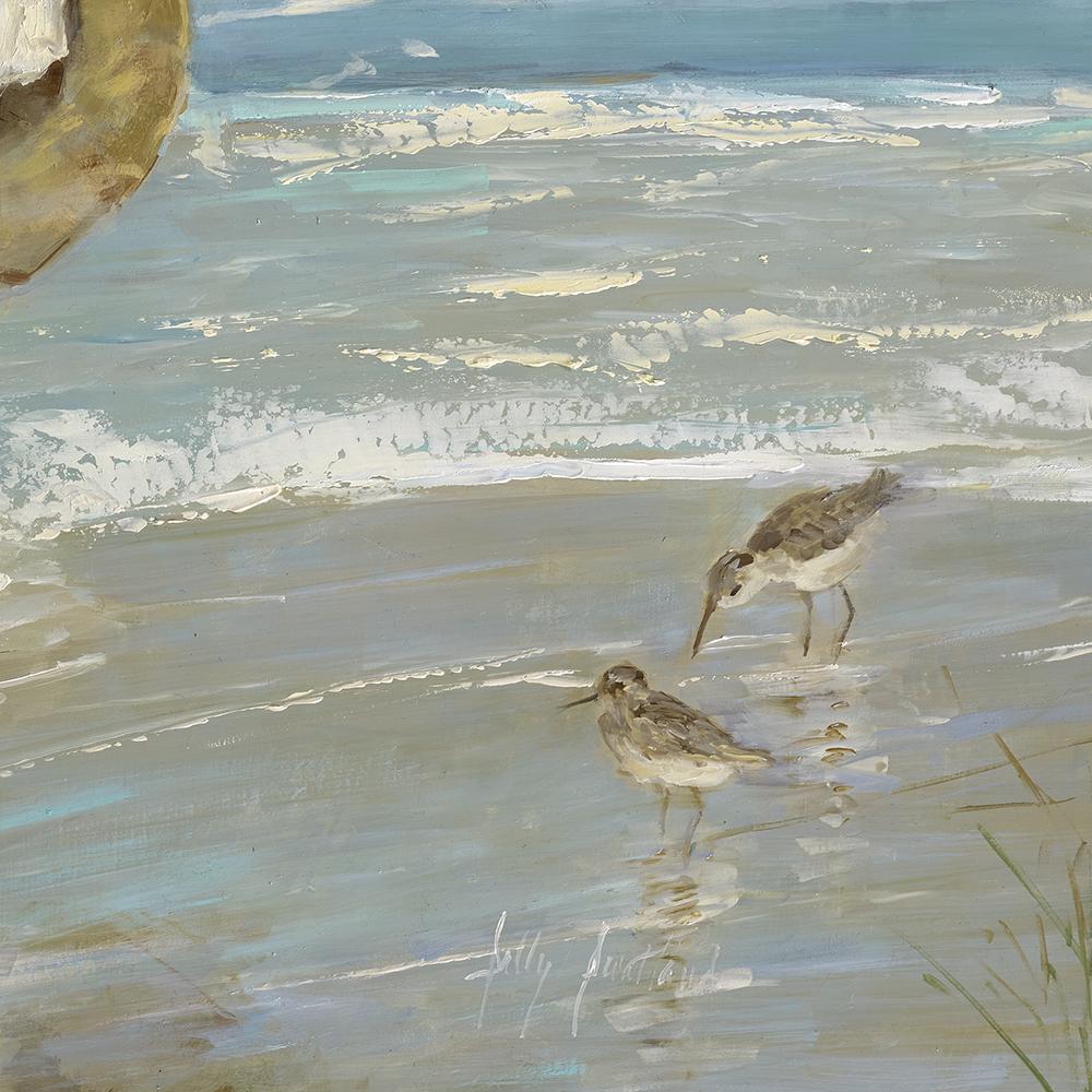 sally_swatland_s1291_gentle_surf_birds.jpg