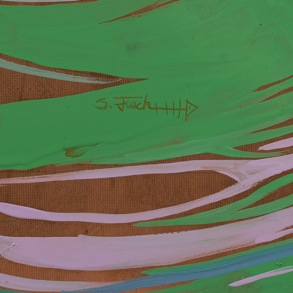 scott_fischer_sf1000_koi_signature.jpg