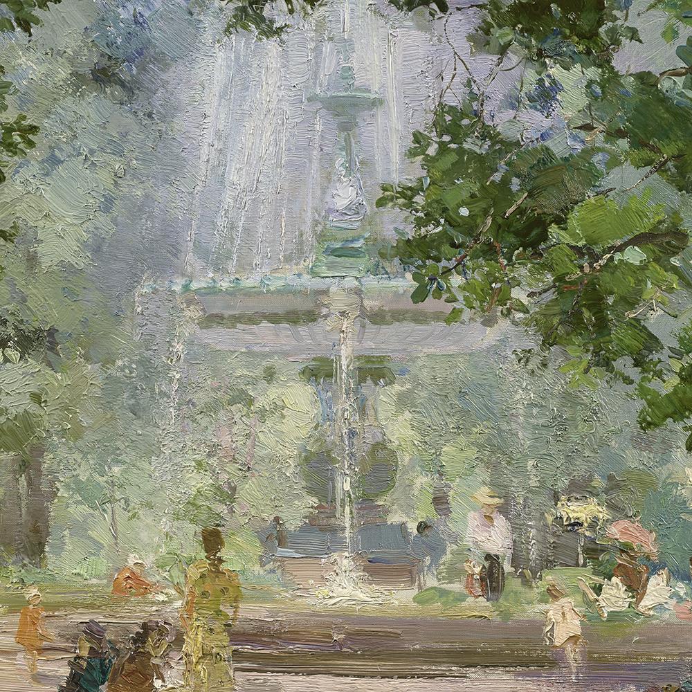 sergei_fedorovich_shishiko_e1299_fountain_at_mariinsky_park_kiev_ukraine_detail.jpg