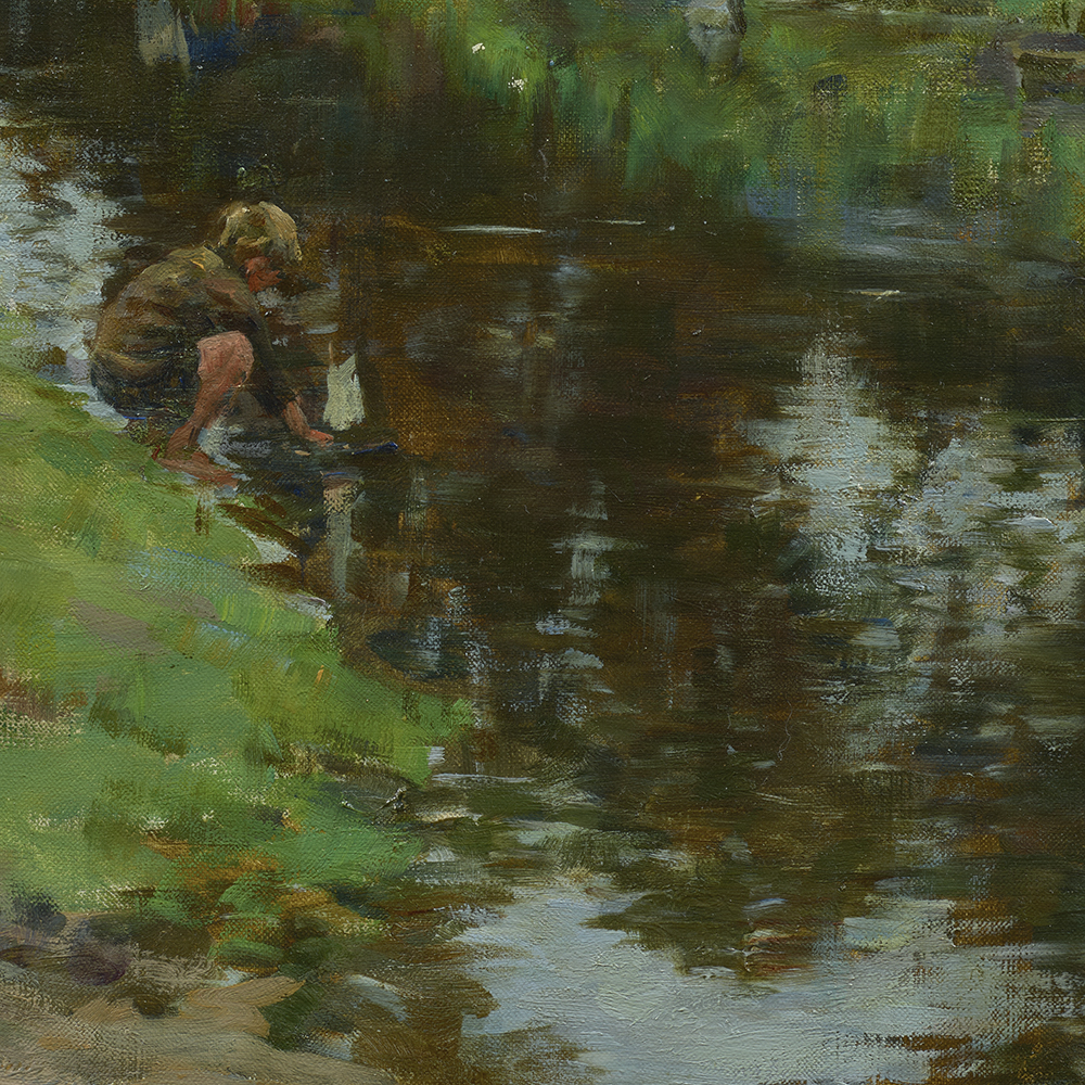 stanhope_alexander_forbes_e1415_at_the_waters_edge_hayle_cornwall_bottom.jpg