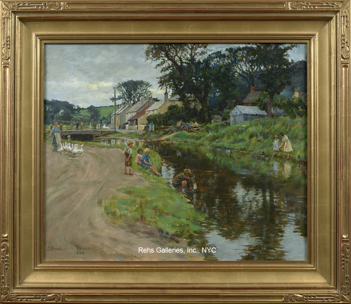 stanhope_alexander_forbes_e1415_at_the_waters_edge_hayle_cornwall_framed_wm.jpg