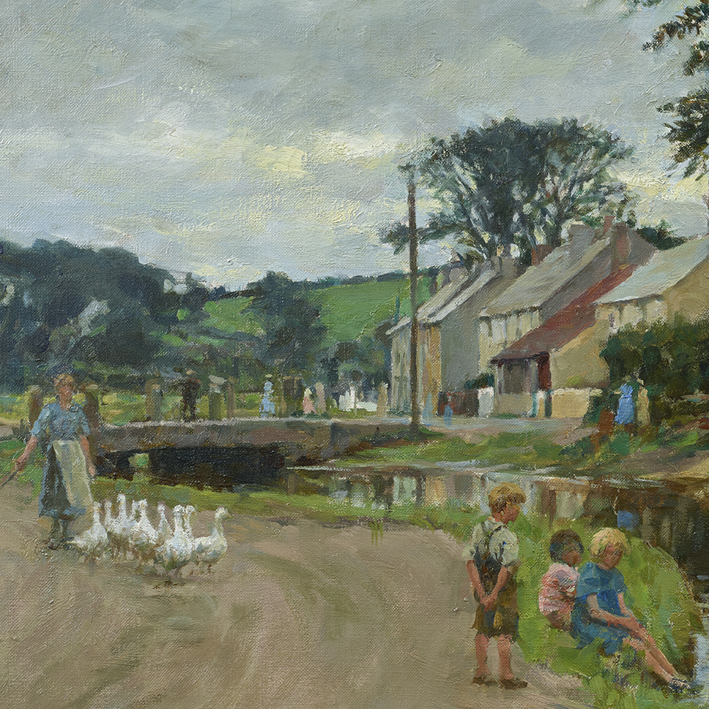 stanhope_alexander_forbes_e1415_at_the_waters_edge_hayle_cornwall_left.jpg