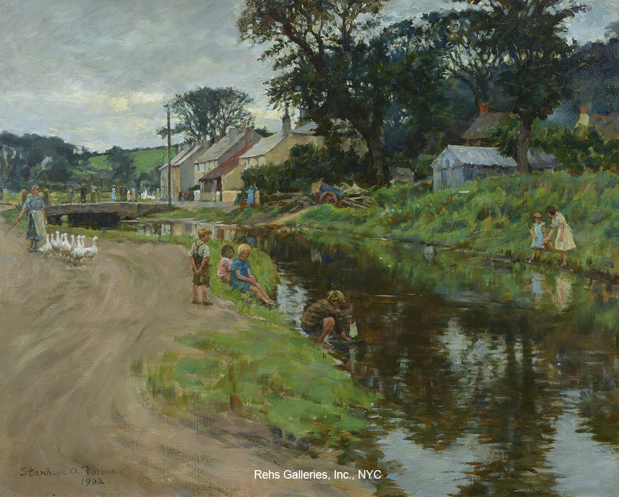 stanhope_alexander_forbes_e1415_at_the_waters_edge_hayle_cornwall_wm.jpg