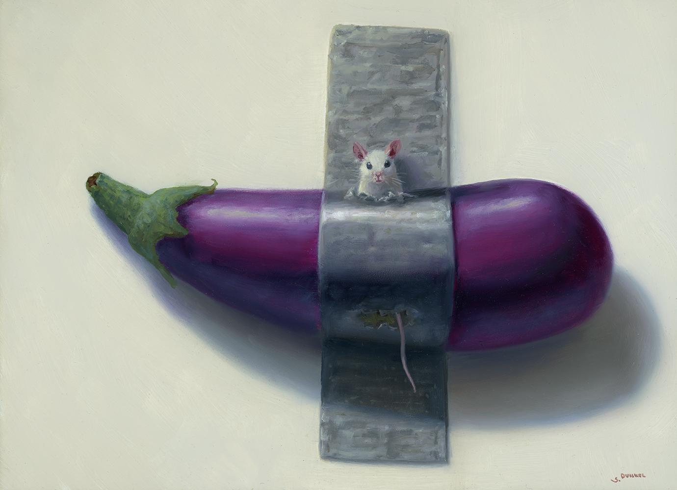 stuart_dunkel_sd1272_top_eggplant.jpg