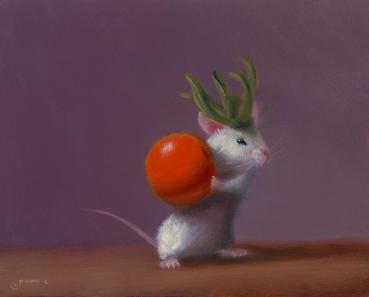 stuart_dunkel_sd1304_queen_tomato.jpg