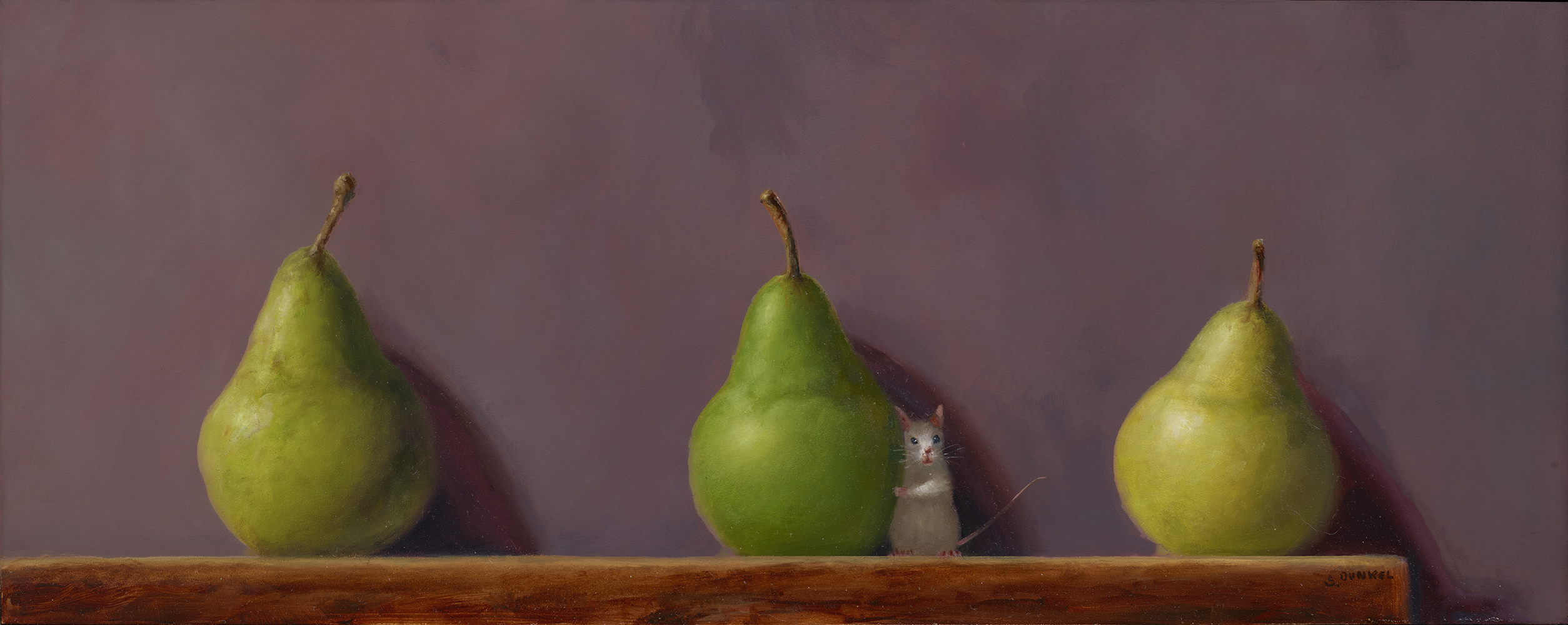 stuart_dunkel_sd1328_three_pears.jpg