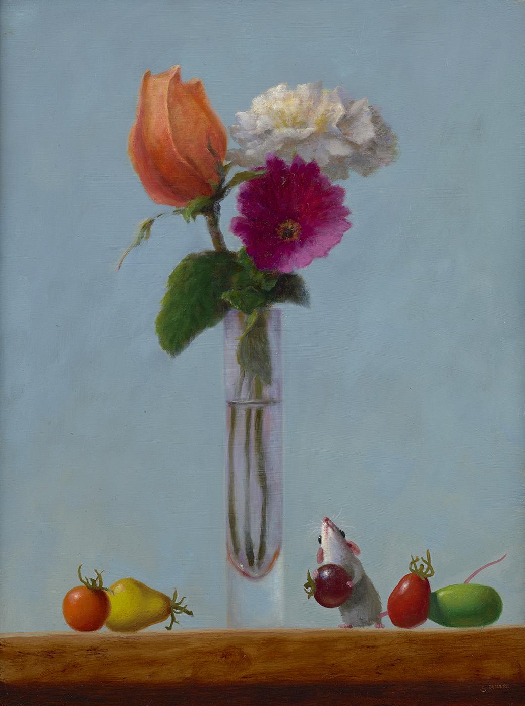 stuart_dunkel_sd1332_3_flowers.jpg