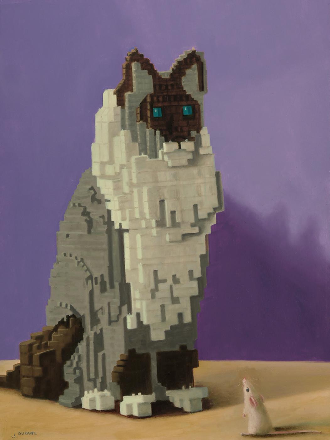 stuart_dunkel_sd1358_lego_monster.jpg
