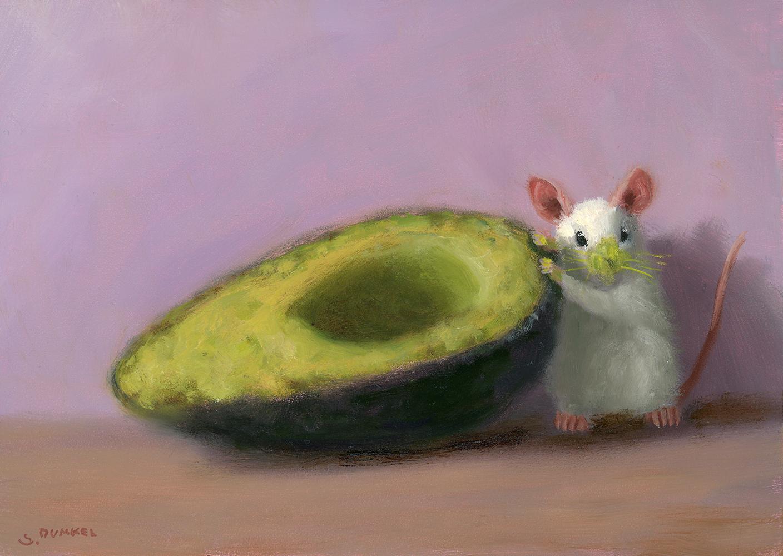 stuart_dunkel_sd1418_avocado_nose.jpg