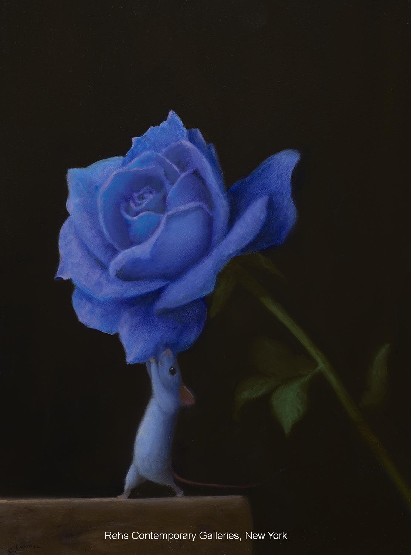 stuart_dunkel_sd1568_blue_rose_wm.jpg