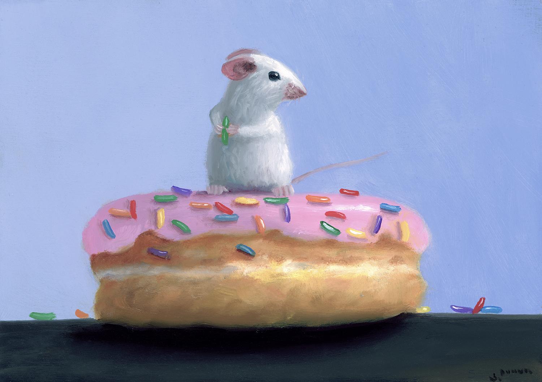 stuart_dunkel_sd1583_conquered_donut.jpg