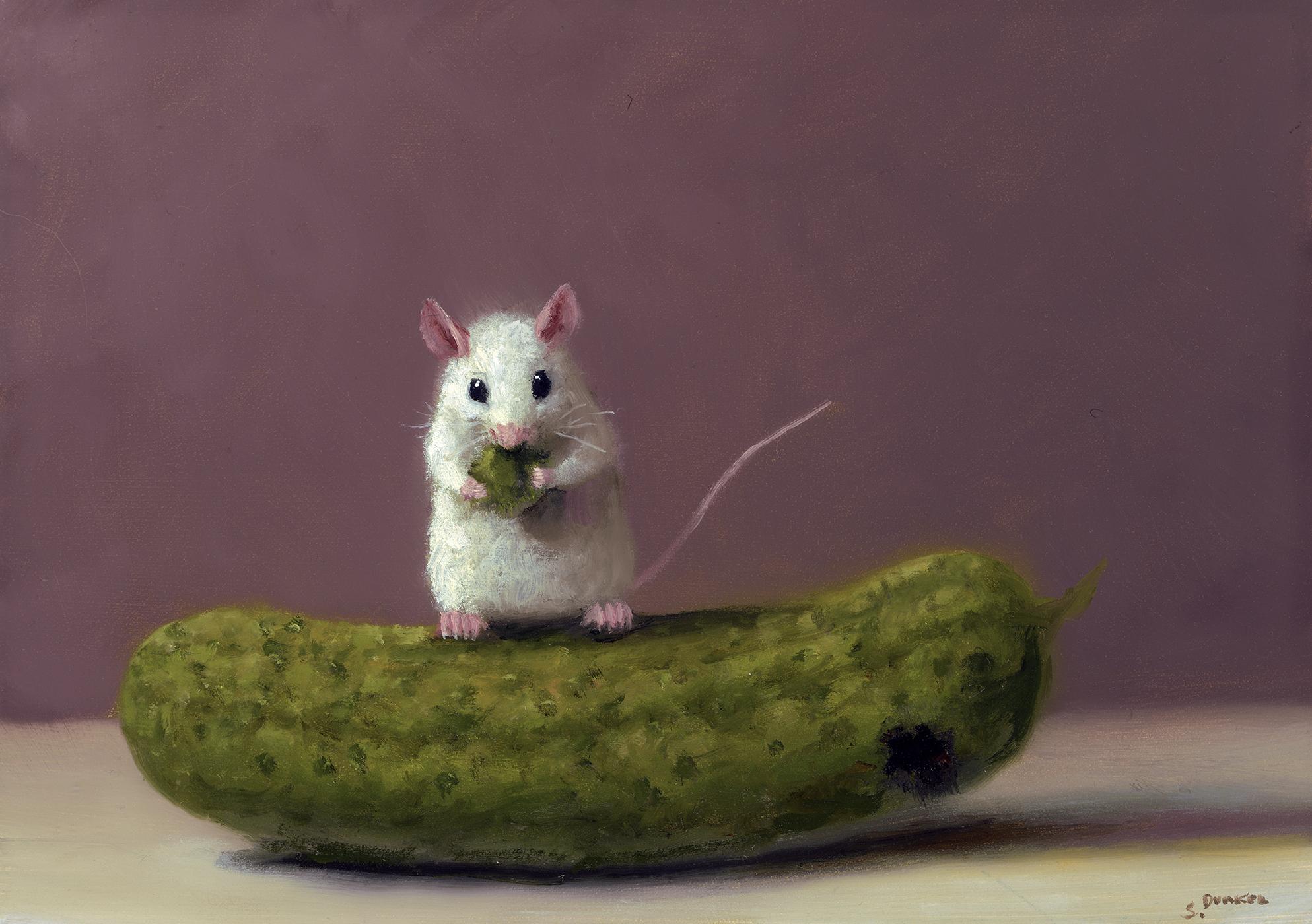 stuart_dunkel_sd1589_pickle_snack.jpg