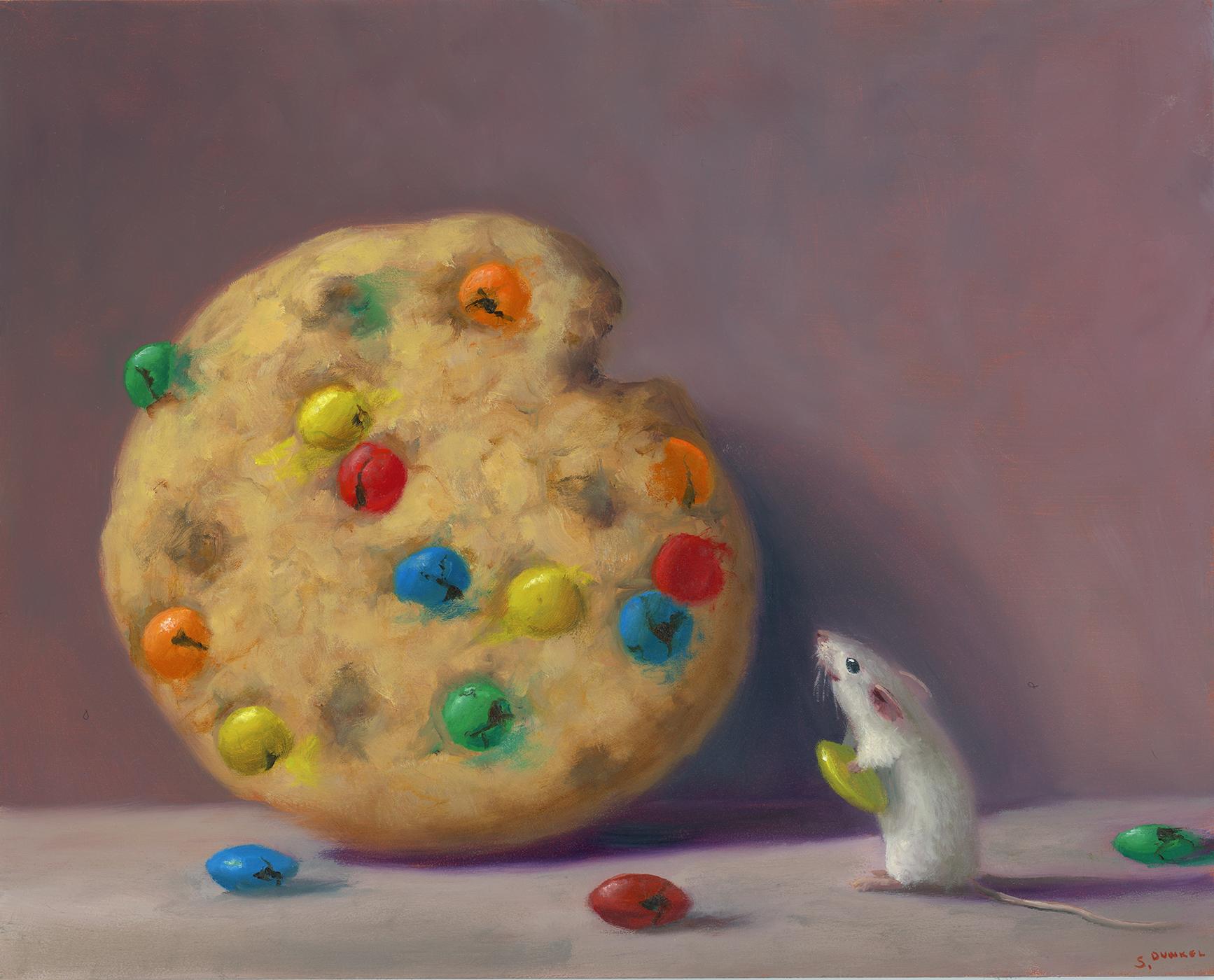 stuart_dunkel_sd1595_best_cookie_ever.jpg
