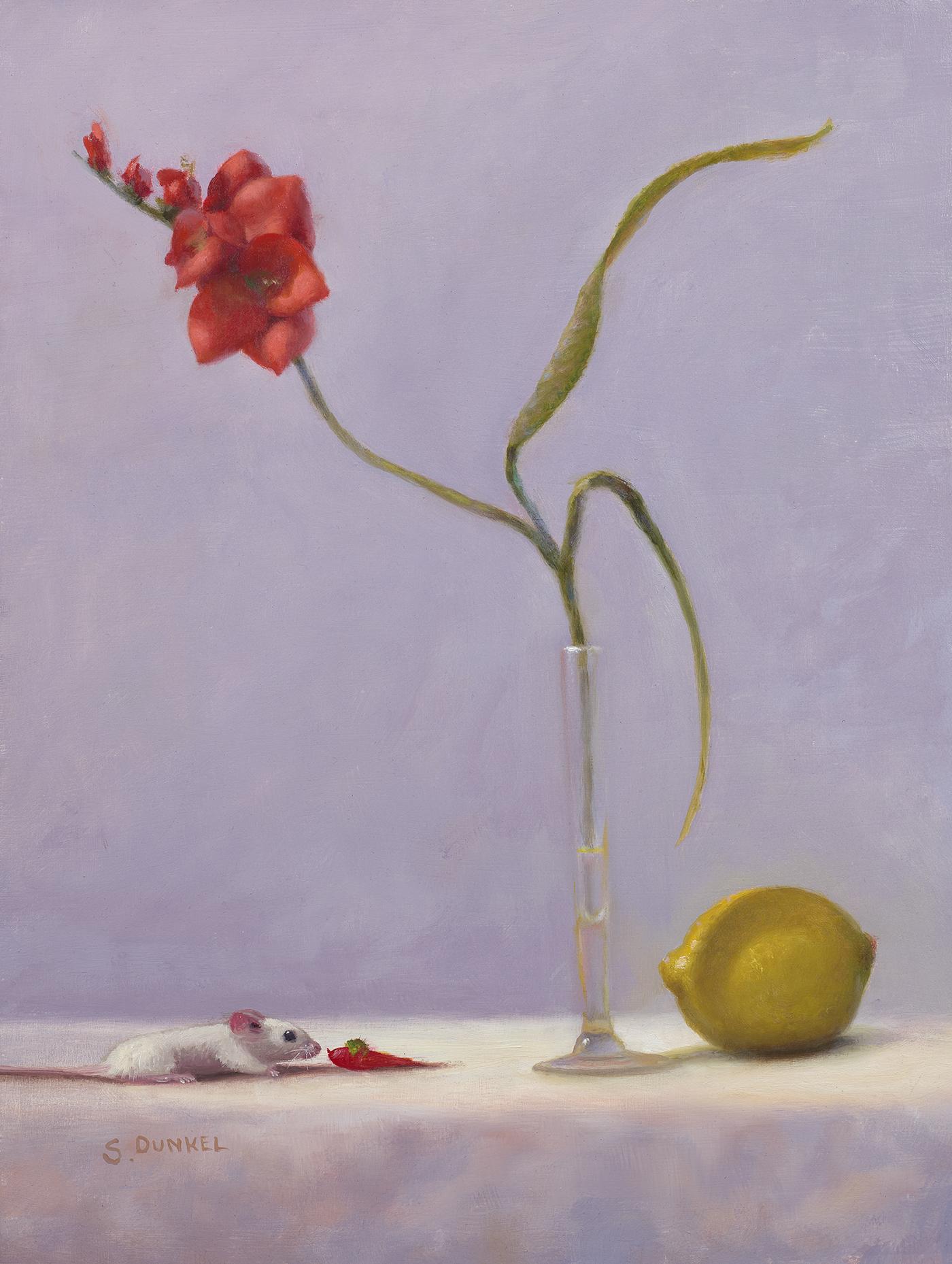 stuart_dunkel_sd1612_lemon_and_orchid.jpg