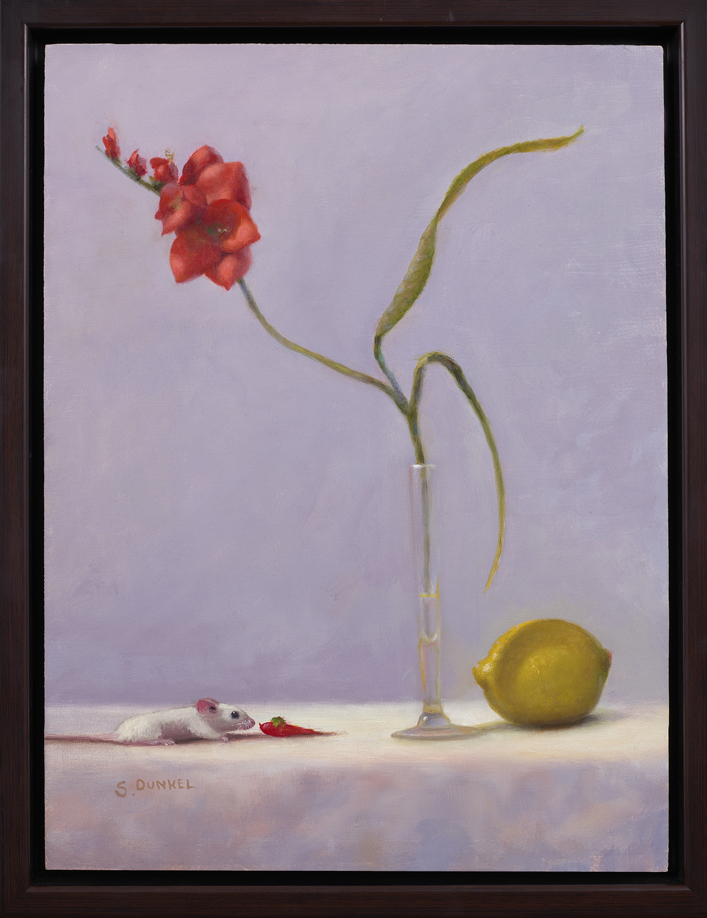 stuart_dunkel_sd1612_lemon_and_orchid_framed.jpg