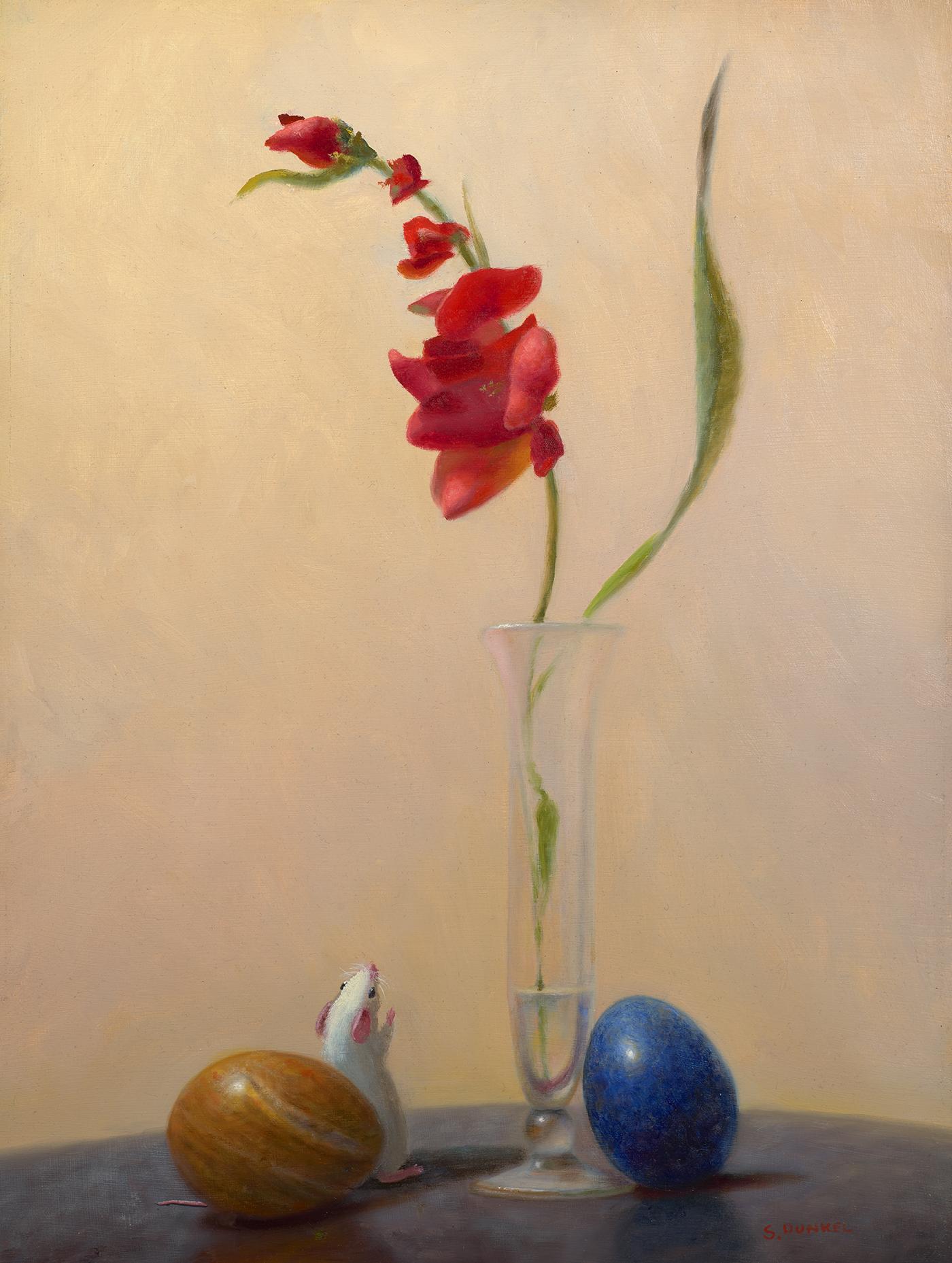 stuart_dunkel_sd1613_orchid_and_eggs.jpg
