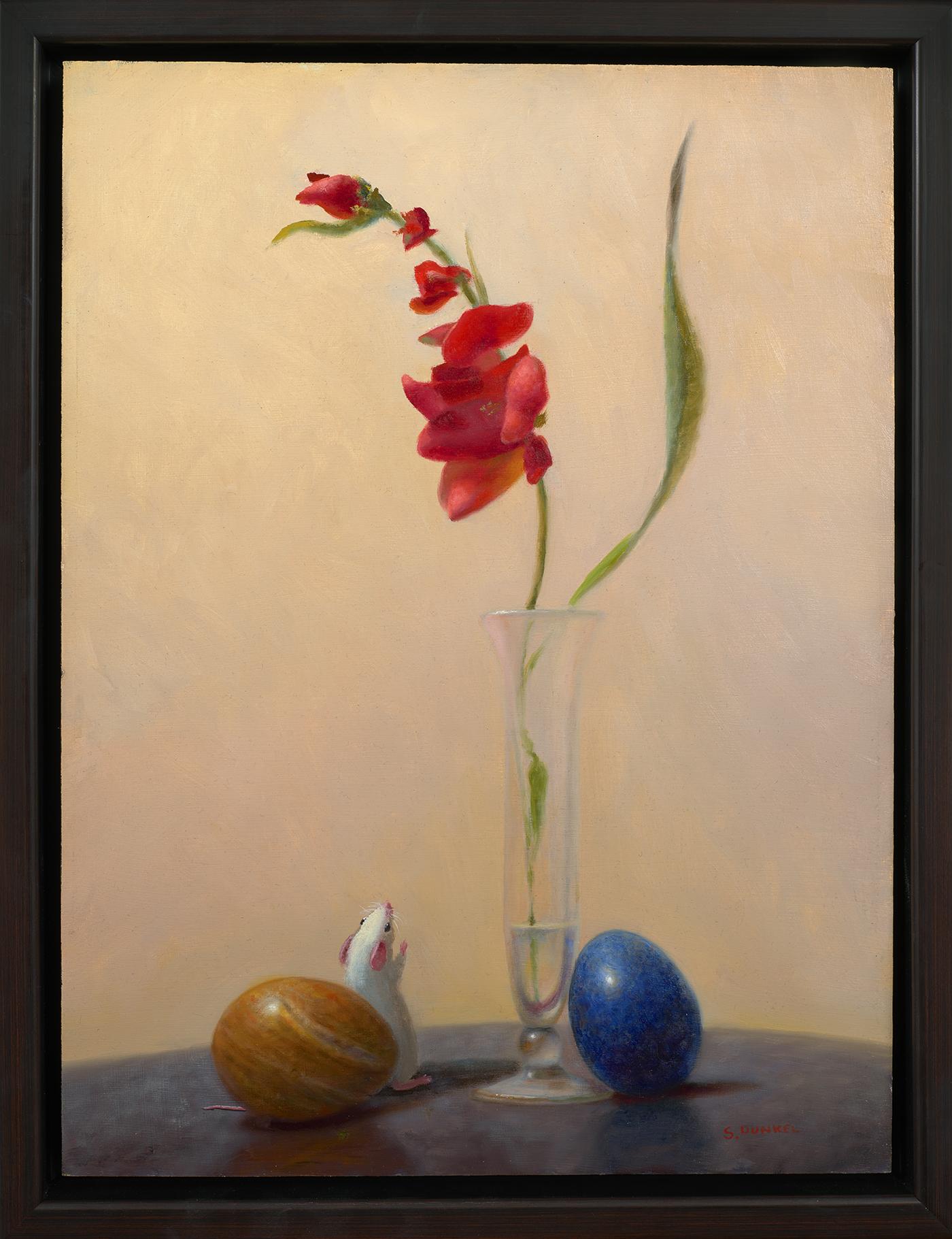 stuart_dunkel_sd1613_orchid_and_eggs_framed.jpg